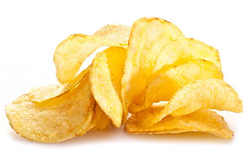 chips-icon